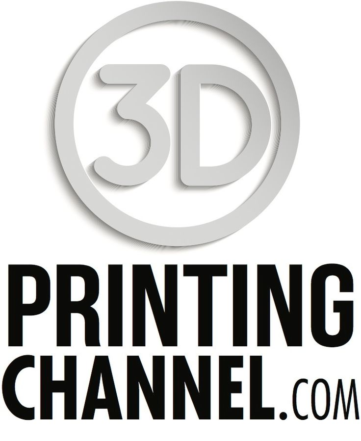 3D Printing Videos and Articles